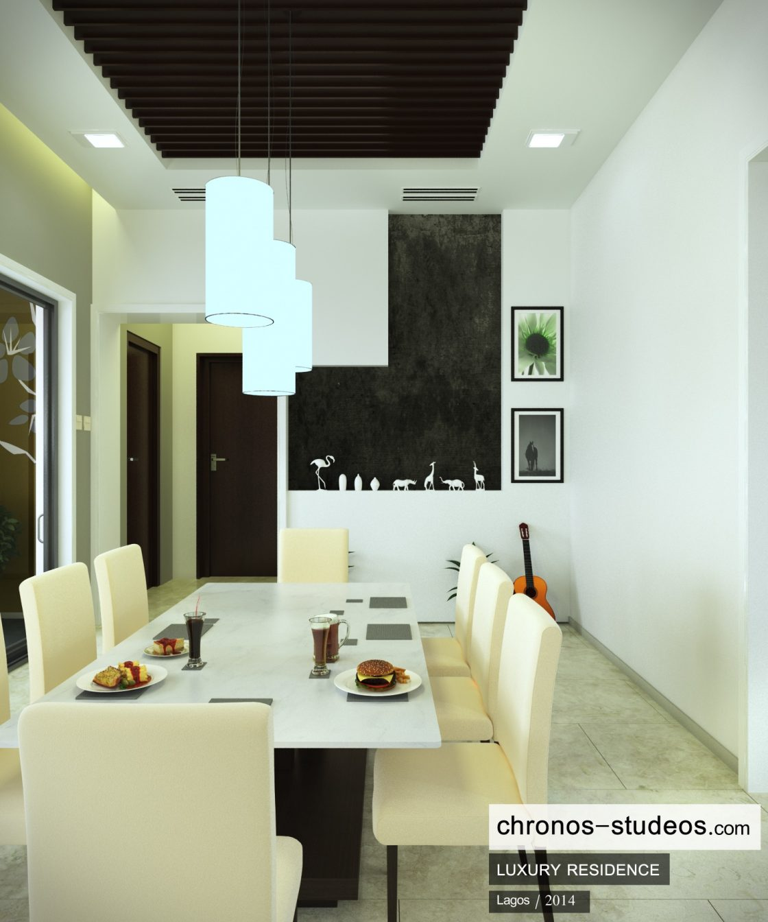 Interior Design Ideas For Your Living And Dining Rooms Chronos Studeos