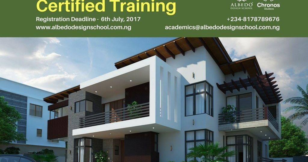 3d-visualization-training-by-chronos-studeos-and-albedo-design-school