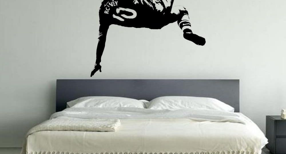Bachelor-Bedroom-Sports-Posters