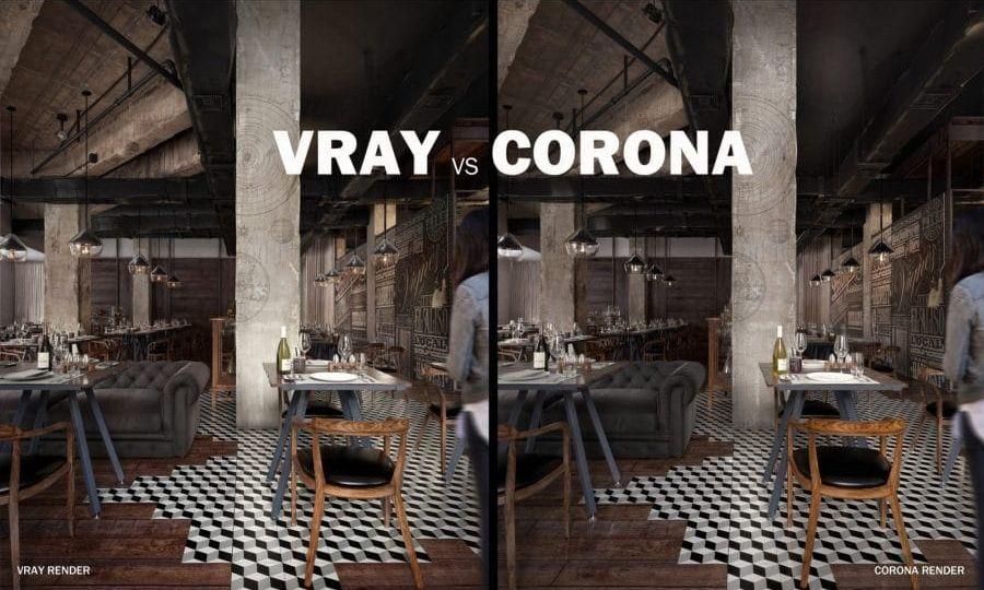Corona-vs-VRay-2018-2019-02-Chronos-Studeos-e1548691461930