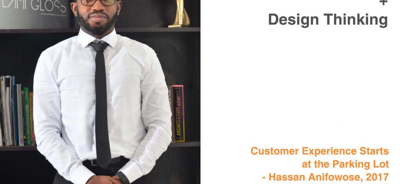 Hassan-Anifowose-Chronos-Studeos-Architect-Lagos-Nigeria-Entrepreneur-Event