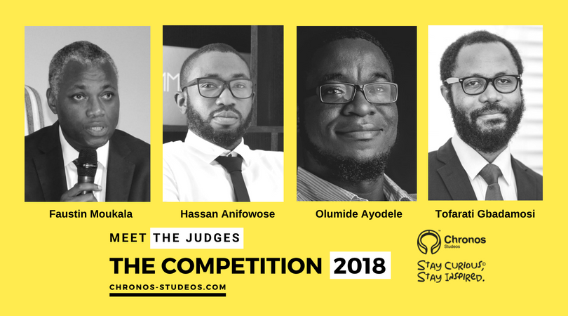 Judges-for-The-Competition-2018-by-Chronos-Studeos-Lagos-Architects-00