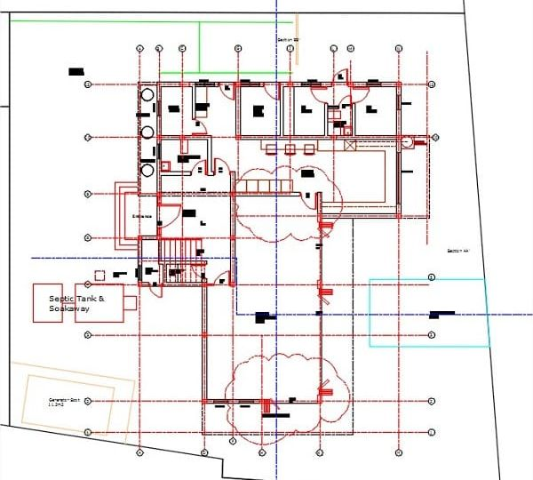 Original-autocad-drawings-received-from-client-2