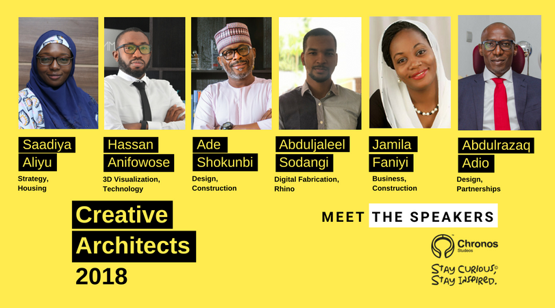 Speakers-announced-for-Creative-Architects-2018-by-Chronos-Studeos-Lagos-Architects-2-0