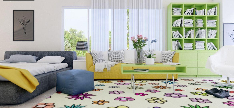 4 Ways You Can Improve Your Bedroom Designs Single Ladies Chronos Studeos