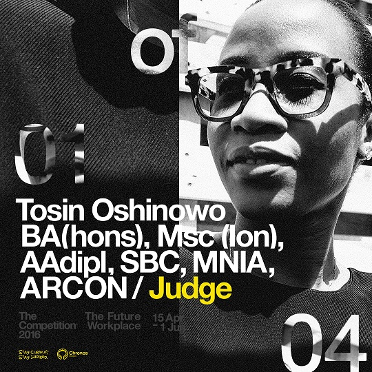 Tosin-Oshinowo-competition-2016-judge-creative-architects-chronos-studeos-2