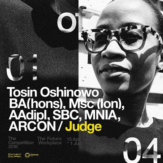 Tosin-Oshinowo-competition-2016-judge-creative-architects-chronos-studeos-2