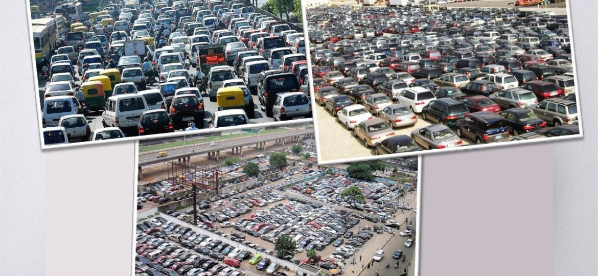 aptic-shelters-parking-solution-in-lagos-nigeria-traffic-chronos-studeos-2