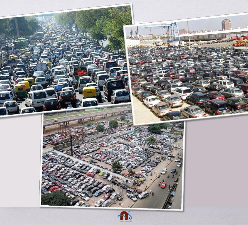 aptic-shelters-parking-solution-in-lagos-nigeria-traffic-chronos-studeos-2