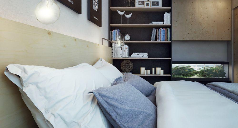 bedroom-shelving-ideas
