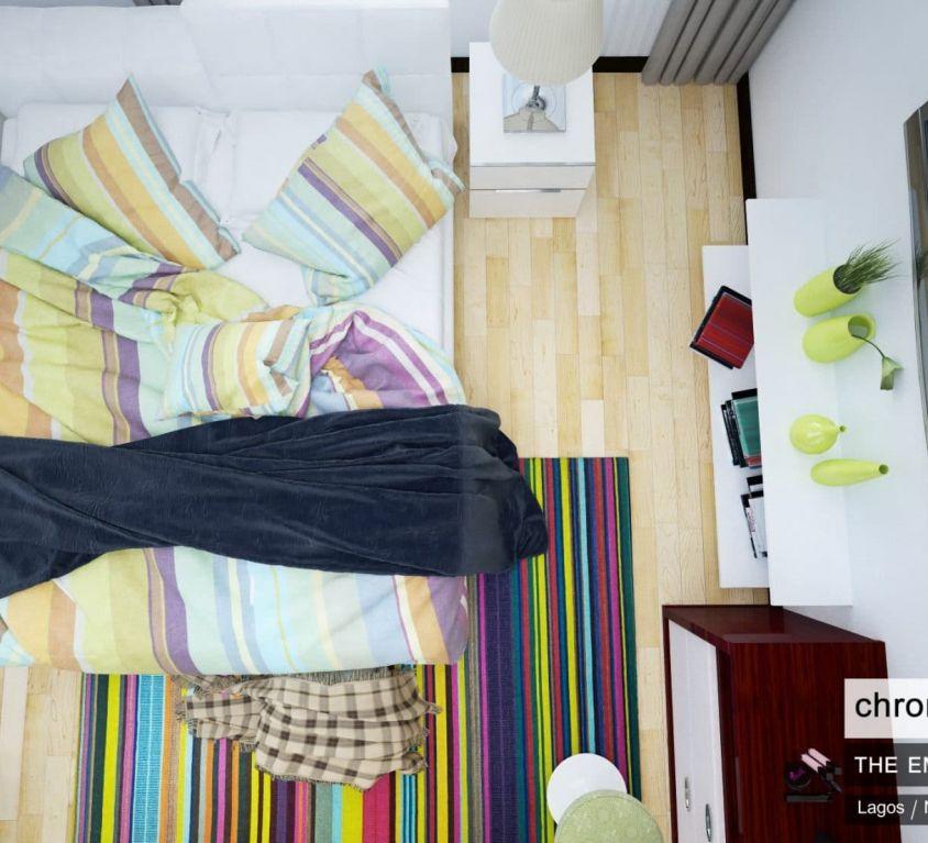 chronos-studeos-interior-bedroom-design-ideas-in-nigeria-2