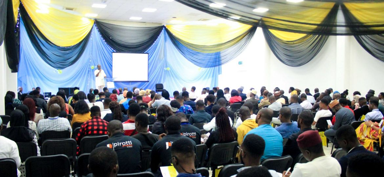 creative-architects-2018-photo-event-chronos-studeos-abuja-nigeria-architects-11