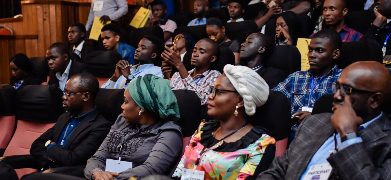 creative-architects-2018-photo-event-chronos-studeos-lagos-nigeria-architects-131