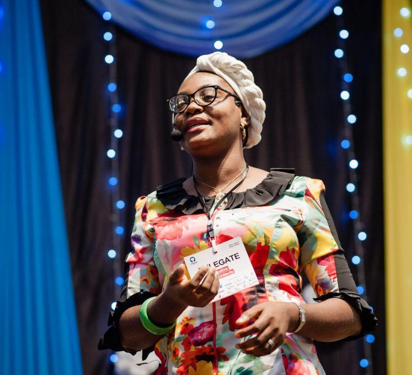 creative-architects-2018-photo-event-chronos-studeos-lagos-nigeria-architects-165