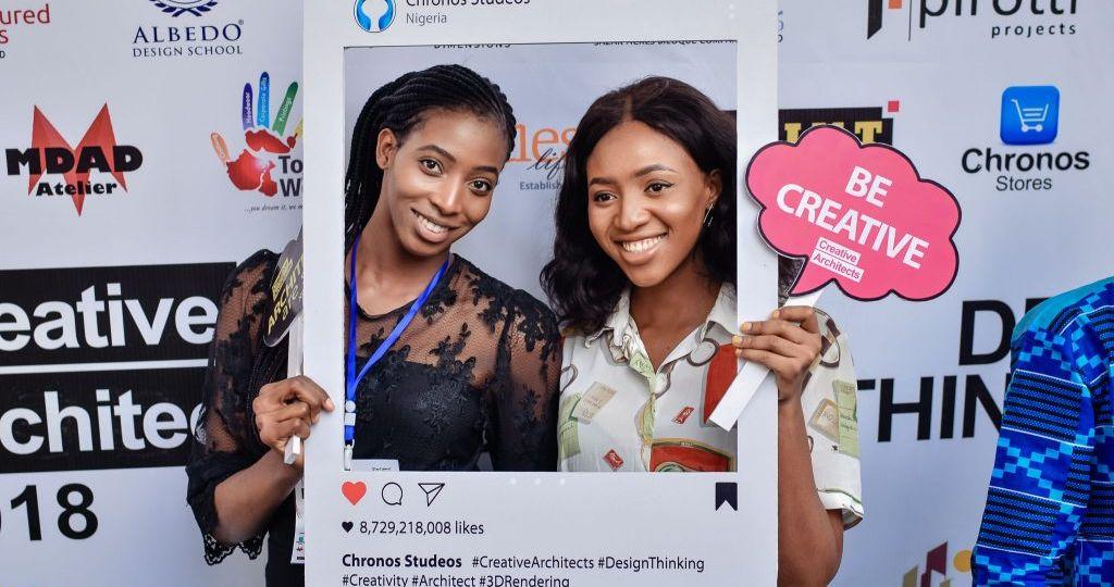 creative-architects-2018-photo-event-chronos-studeos-lagos-nigeria-architects-78-1024x683-1