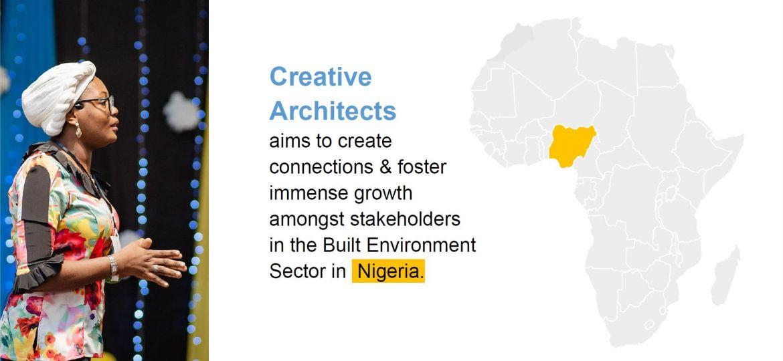 creative-architects-2019-lagos-nigeria-chronos-studeos-event-1