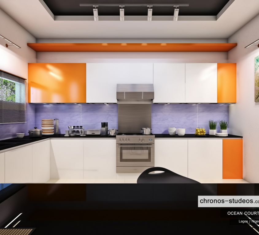 kitchen-interior-design-by-chronos-studeos-lagos-nigeria-1