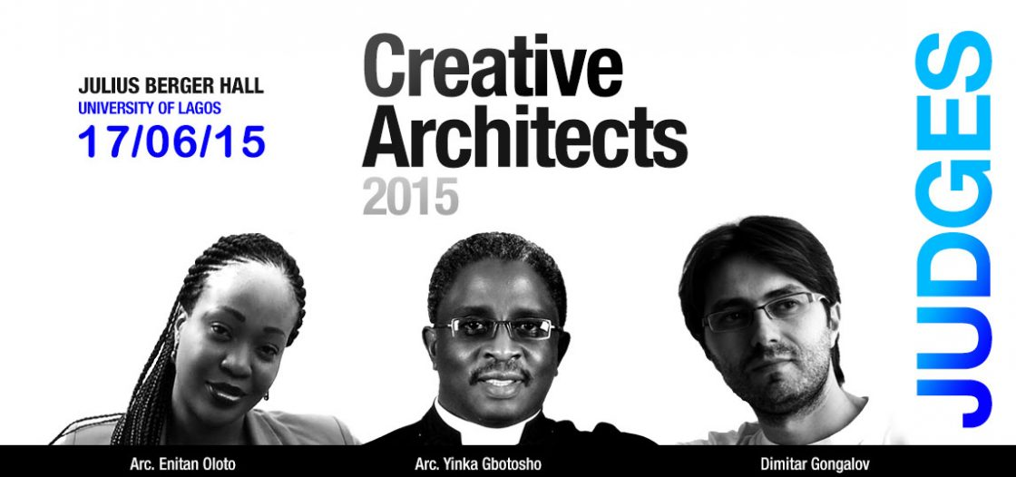 17th-Creative-Architects-Banner