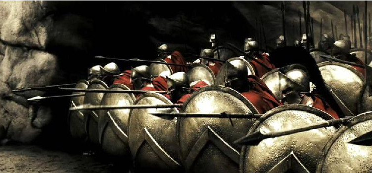 300-Spartans-Featured