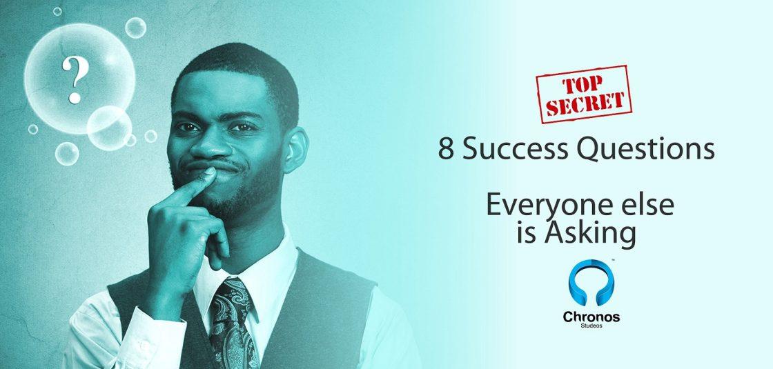8-questions-for-entrepreneurs