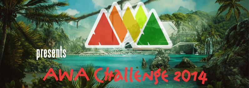 AWA-Challenge-banner