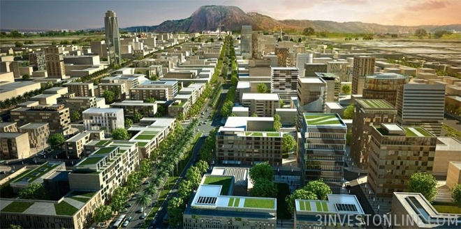 Abuja_City_Center