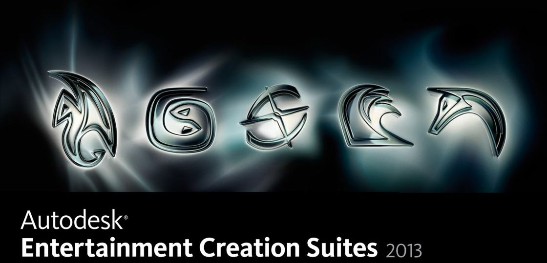 Autodesk-Entertainment-Creation-Suite-2013