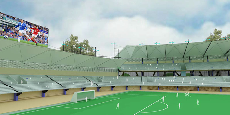 Chronos-Studeos-Crown-Football-Club-Stadium-Perspective-View-Nigeria