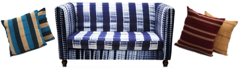 Chronos-Studeos-Featured-Cushions-and-Sofa