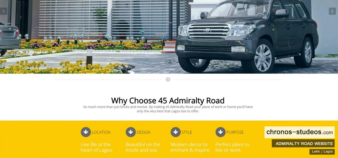 Chronos-Studeos-Web-Design-for-45-Admiralty-Road-Designed-Constructed-to-give-the-best-User-Experience-Google-Chrome