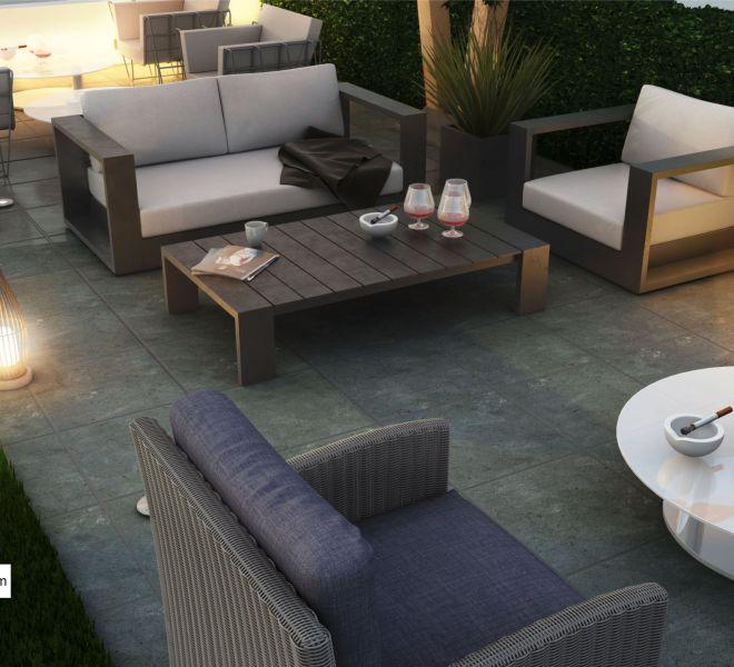 Chronos studeos Best 3D rendering company in Lagos Architecture Design for 5LY Soho Lofts Apartments Design Lekki Lagos (12)
