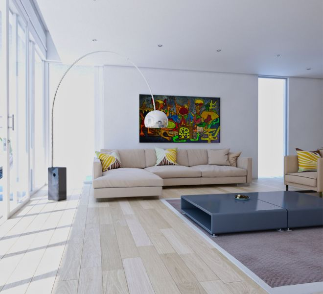 Chronos studeos Best 3D rendering company in Lagos Architecture Design for 5LY Soho Lofts Apartments Design Lekki Lagos (6)