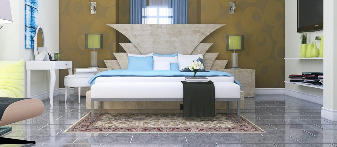 FEATURED-Bedroom-Blue-by-Chronos-Studeos
