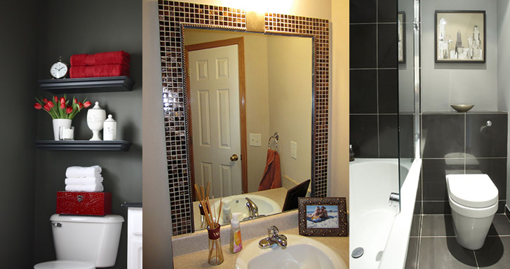 FEATURED-Bigger-Bathroom