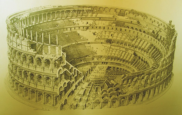 FEATURED-Chronos-Studeos-Colosseum-Rome-History-Architecture1