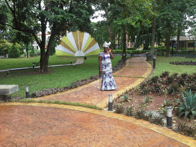 FEATURED-Professor_Sofoluwe_Park_in_Lagos