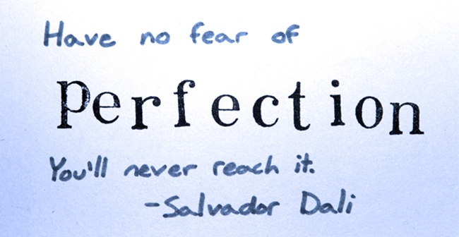 FEATURED-Salvador-Dali