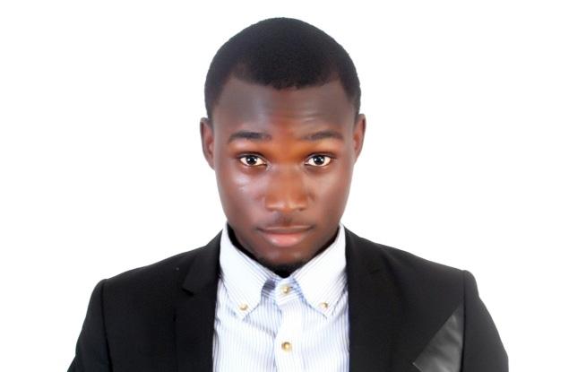 FEATURED-Seyi-Oyebode