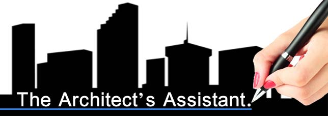Featured-Assistant