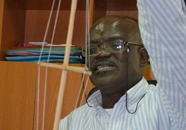 Featured-Professor-Olusanya