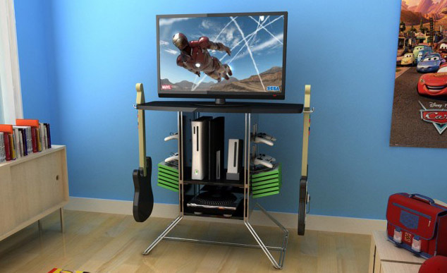 Featured-TV-Stands-Interior-Design