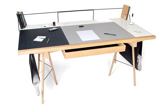Featured-robin-grasby-desk