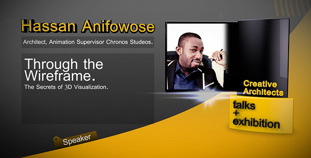 Hassan-Anifowose-Presentation-featured-image