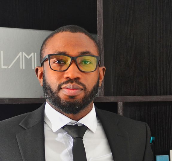 Hassan Anifowose