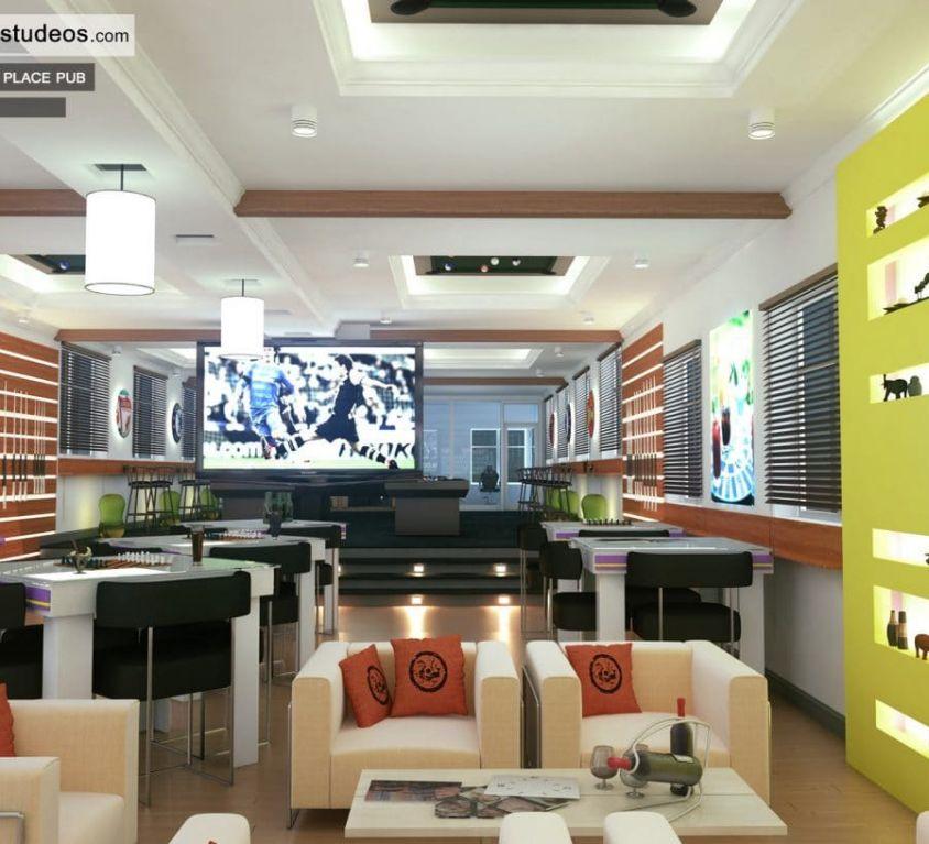 Kingsize-Place-Pub-3D-Visualization-by-Chronos-Studeos-Architects