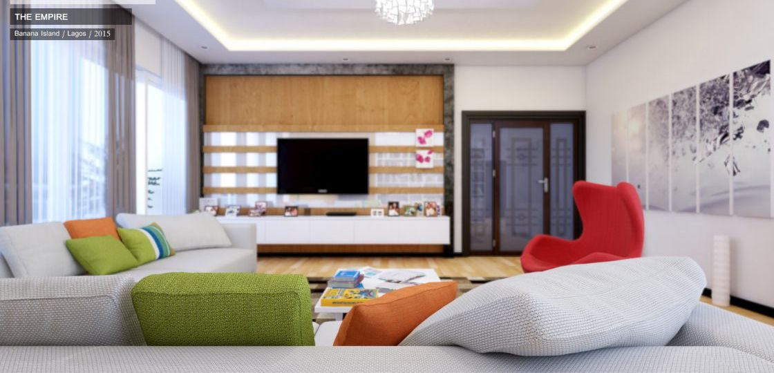 The-Empire-Living-Area-3D-Visualization-by-Chronos-Studeos