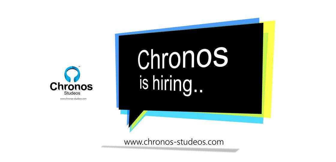 chronos-studeos-is-hiring-employees-2