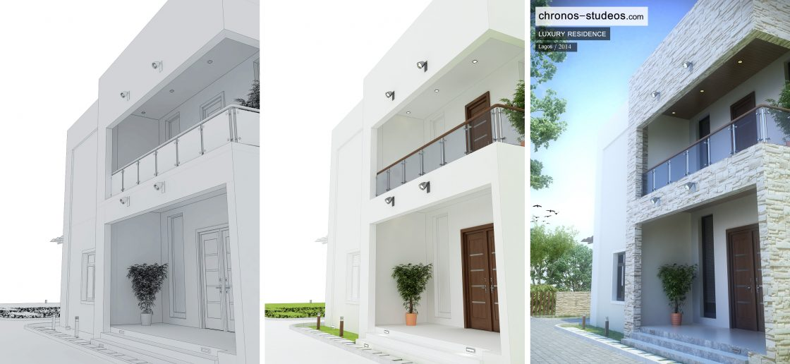 chronos-studeos-rendering-private-residence