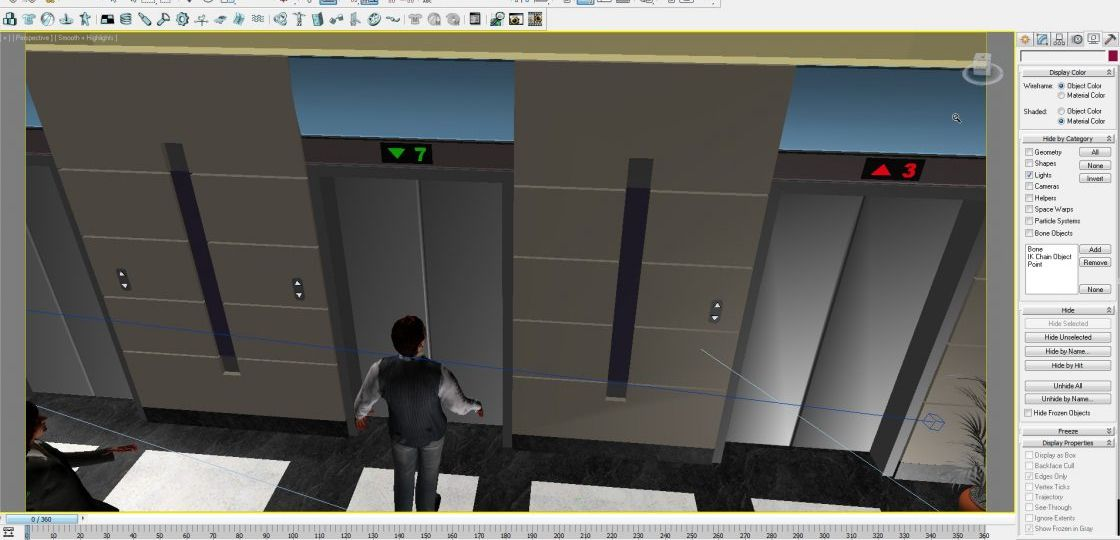 lift-lobby-animation.max-Autodesk-3ds-Max-Design-2011-x64-Unregistered-Version