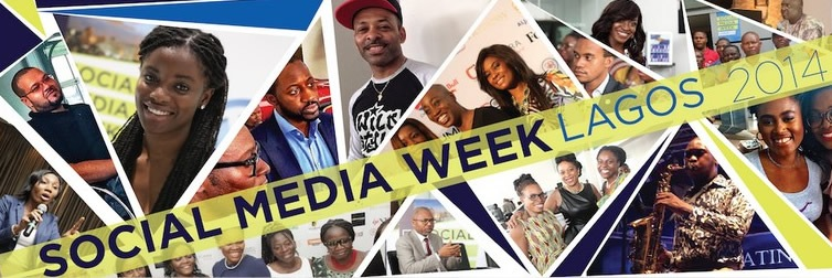 social-media-week-lagos-featured-image